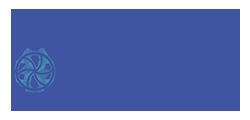 APRC - Association pour le rayonnement du site de Port Royal des Champs